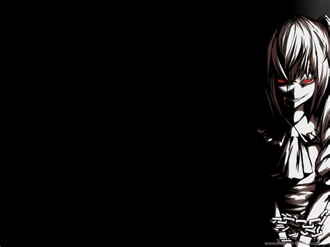High Def Anime Wallpapers - wallpapers anime hd 1080p 1920 215 1080 high definition