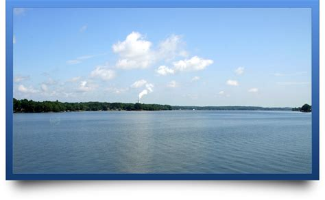 Boatsales Of Lake Norman by Lake Norman Thevue