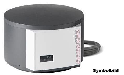mini wärmepumpe kaufen erich k 246 gl sanit 228 r heizung