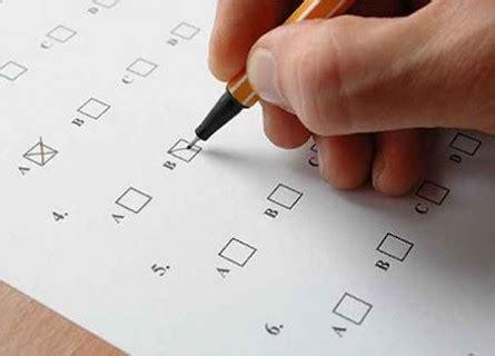 Test Ingresso Biologia 2014 Prove D Ingresso Per La Prima Media Con Voto