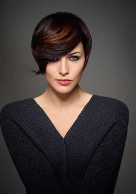 Hair Colors For 2013 by 2013 Hair Colors For Hair Hairstyles 2017