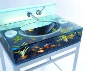 kitchen faucet with built in water filter 1000 images about fish tank ideas on