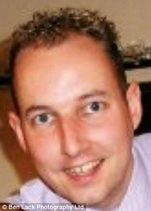 penny pinching curry house boss guilty  killing