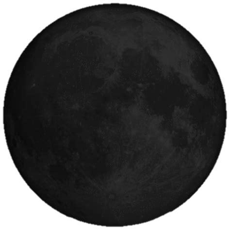 annual celestial overview simone matthews universal life tools