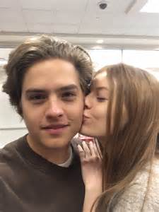 Dylan Sprouse and Cole Sprouse 2016