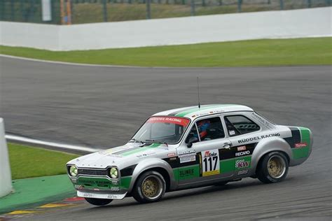 Zondagavond Sexvideo Ford Escort Rs1600 Ownt De 'ring
