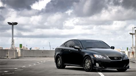lexus is250 lexus is 250 2013 black image 128