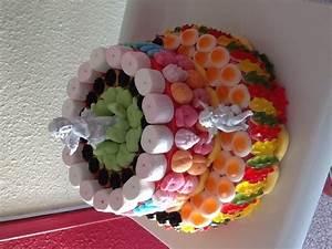 Bar A Bonbon Mariage : g teaux de bonbons et candy bar traiteurs et wedding ~ Melissatoandfro.com Idées de Décoration