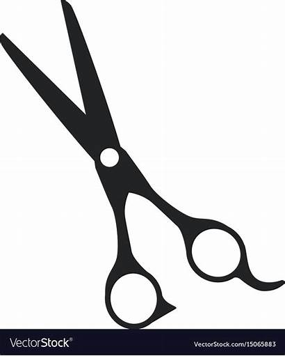 Scissors Clipart Ancient Hairdressing Clipground Cliparts