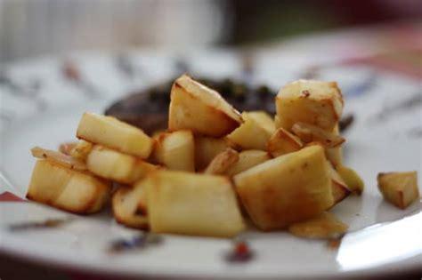 cuisiner des panais marmiton comment cuisiner des panais