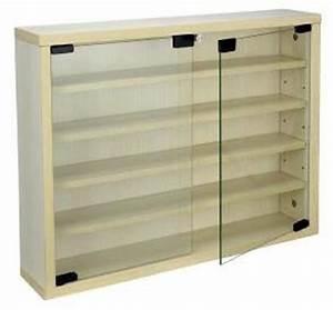 Setzkasten Mit Glastür : sammelkasten setzkasten vitrine aus holz mit glas spielzeug ~ A.2002-acura-tl-radio.info Haus und Dekorationen