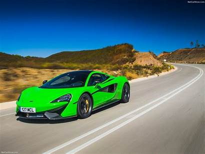 Mclaren Supercars Cars 570s Coupe Wallpapers Backgrounds