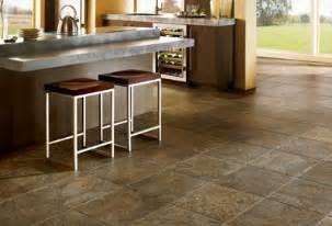 maintenance for luxury vinyl tile chanhassen mn flooring