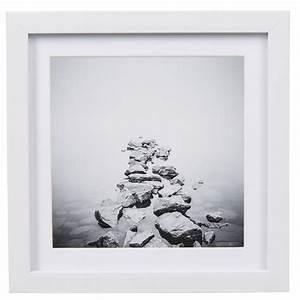 Album Photo Gifi : cadre photo coeur gifi ~ Melissatoandfro.com Idées de Décoration