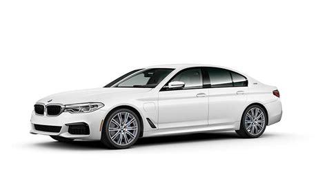 Bmw 5 Series Sedan Backgrounds by Bmw Models Luxury Sports Car Sedans Convertibles