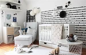 Kinderzimmer Einrichten Mädchen : kinderzimmer einrichten m dchen ikea ~ Sanjose-hotels-ca.com Haus und Dekorationen