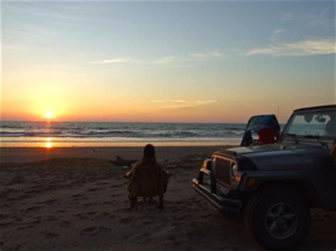 jeep beach sunset belize city jeep repairs the road chose me