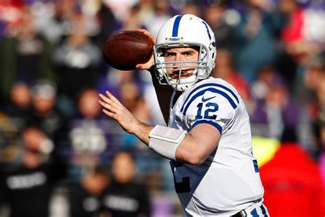 indianapolis colts  buffalo bills  stream cbs tv