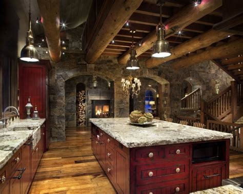 Stone Mountain Chalet Decor  Modern Home Decor. Decorative Patio Lights. Party Decoration Stores. Tapestry Wall Decor. Valances For Dining Room. Furniture Living Room. Dining Room Sets With China Cabinet. Baby Shower Yard Decorations. Convertible Living Room Furniture