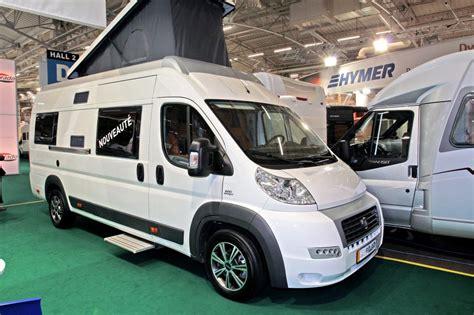 poessl   guide dachat le monde du camping car