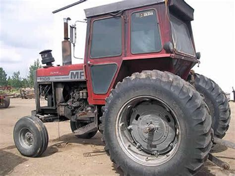 136 best massey ferguson ag equipment images pinterest tractor parts tractor and tractors