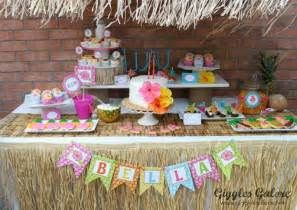 Mm Themed Baby Shower