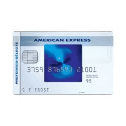 We did not find results for: American Express SimplyCash Preferred Credit Card February 2021 Review  Finder