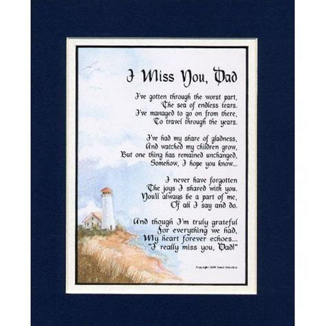 missing father  heaven quotes amazoncom
