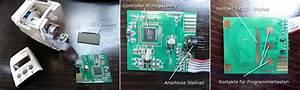 Elektronisches Thermostat Mit Fernfühler : wie funktioniert ein thermostatventil haustechnik verstehen ~ Eleganceandgraceweddings.com Haus und Dekorationen