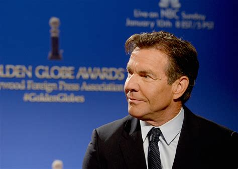 actor in game of thrones and fortitude game of thrones star michelle fairley dennis quaid join