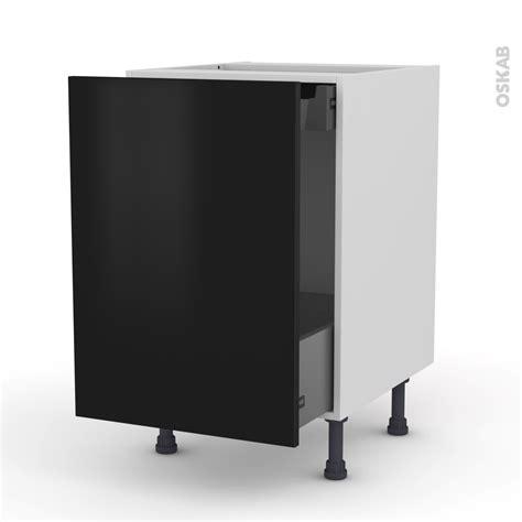 tiroir coulissant meuble cuisine meuble coulissant cuisine desserte billot table de
