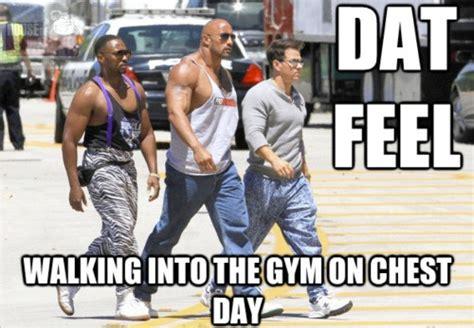 Gym Memes Tumblr - gym memes on tumblr