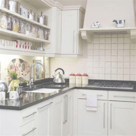 modelos de cocinas pequenas hermoso cocinas pequenas