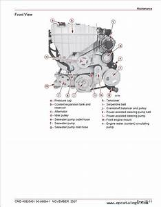 Cummins Qsd 2 8 4 2 L Diesel Engines Service Manual Pdf