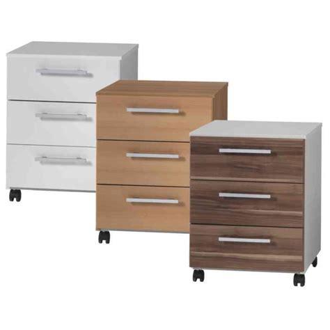caisson mobile de bureau 3 tiroirs caisson de bureau 3 tiroirs