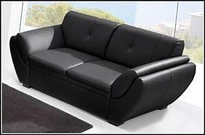 Kunstleder Sofa 2 Sitzer : 2 sitzer sofa kunstleder download page beste wohnideen galerie ~ Bigdaddyawards.com Haus und Dekorationen