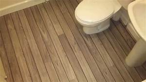 Parquet Quick Step Avis : quick step laminate parquet flooring balterio laminate ~ Premium-room.com Idées de Décoration