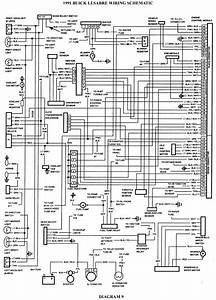 Electrical Wiring Diagram 1998 Honda Civic