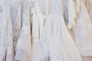 Where to resell your wedding dress racked for Resell wedding dress