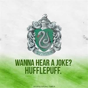121 best Slytherin Pride (: images on Pinterest