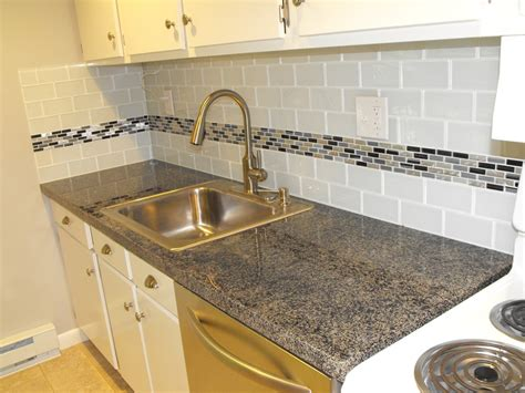 accent tiles for kitchen backsplash accent tiles for kitchen backsplash trends and subway tile