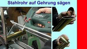 Deckenleisten Auf Gehrung Sägen : 131 besten werkstatt werkzeug holz bilder auf pinterest ~ Lizthompson.info Haus und Dekorationen
