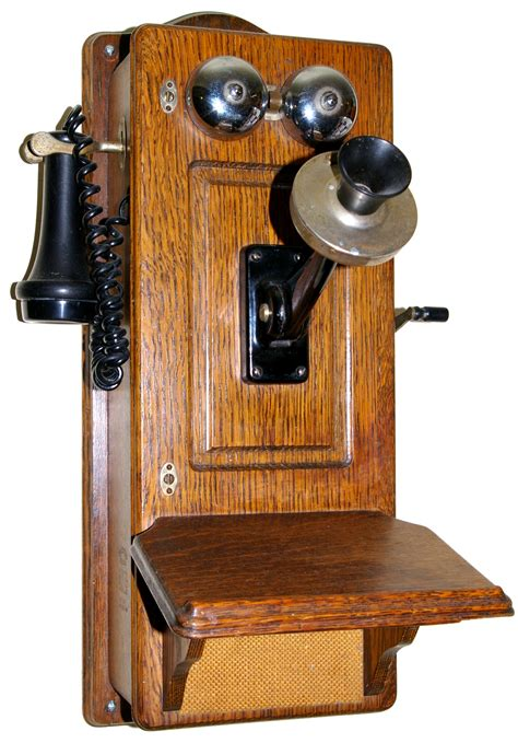 fashioned kitchen canisters pin antique wall phones on