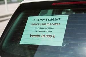 Vente Privée Voiture : annonce vente voiture occasion voiture d 39 occasion ~ Gottalentnigeria.com Avis de Voitures