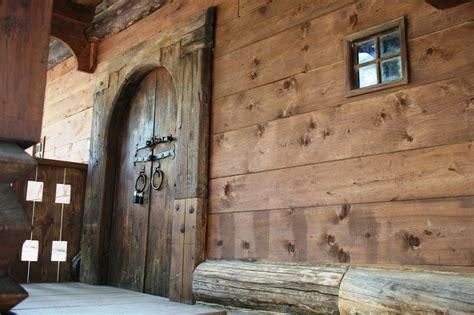 fotos gratis casa edificio pared entrada dise241o de