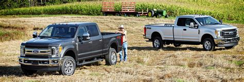 heavy duty pickup truck fuel economy consumer reports