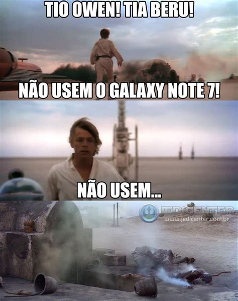 Galaxy Note Meme - he was too late to warn them samsung galaxy note 7 explosion controversy know your meme