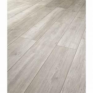 best quality laminate flooring reviews ukflooring With quality flooring for less reviews