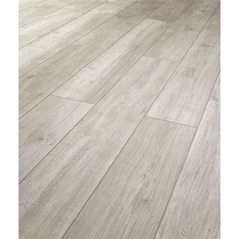 Wickes Arreton Grey Laminate Flooring   Wickes.co.uk