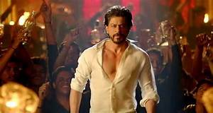 How to get Shah Rukh Khan's 'Happy New Year' looks - Read ...
